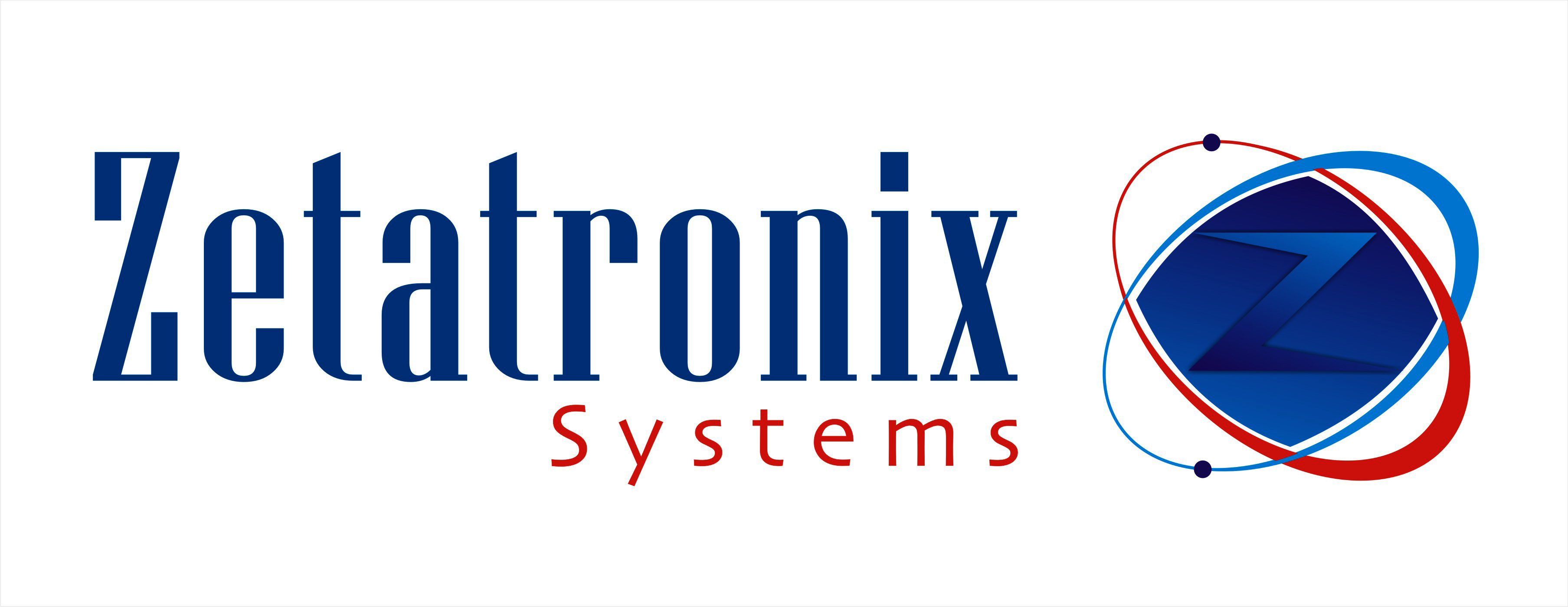 Lagos, Nigeria, Web design, software, programming, Zetatronix Systems