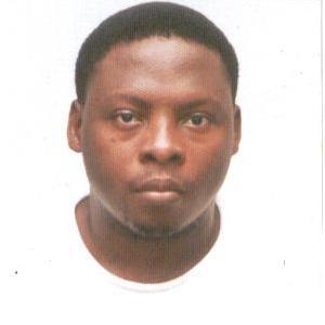 PHP student Nigeria
